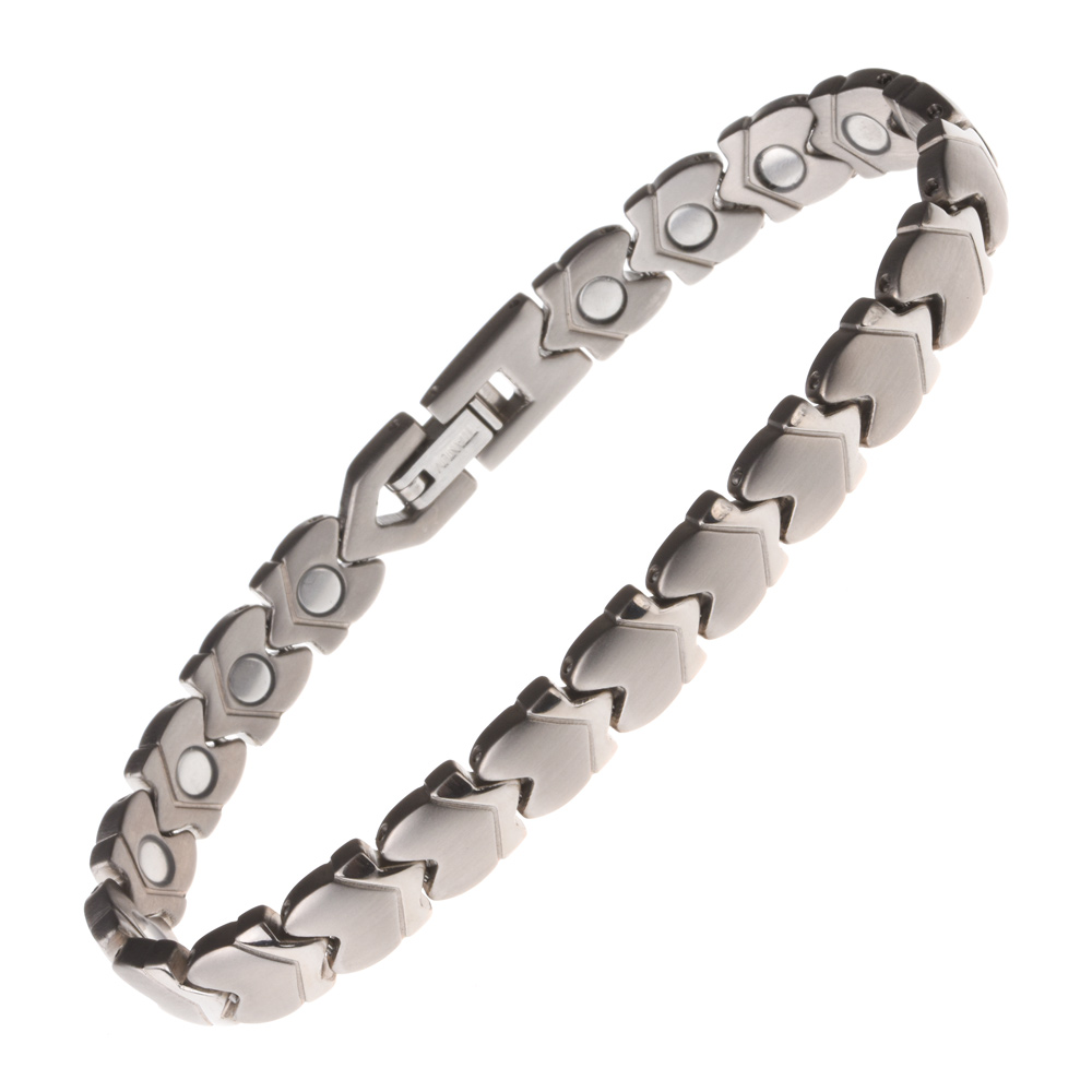 Titanium Bracelet for Women