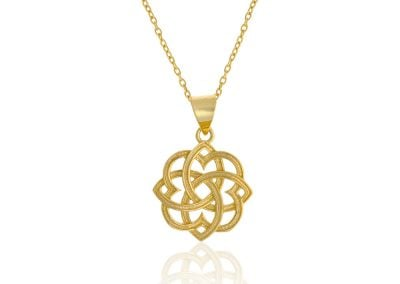 Jewelry 08